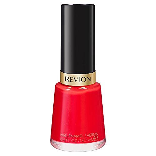 REVLON Vernis à Ongles Couleur N° 675 Ravishing - 14,7 ml