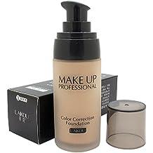 maquillage pas cher sur amazon