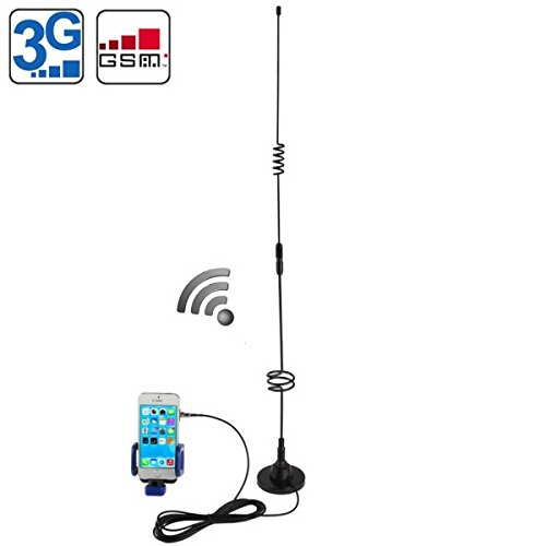 Phone FME Antenna 11dBi FME Mobile Phone Antenna (3G +