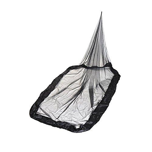 trekmates-moskitonetz-adventurer-mosquito-net-standard-16008