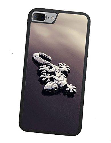 wiesmann-hard-back-for-iphone-7-plus55-inch-cute-wiesmann-brand-previous-cases-iphone-7-plus55-inch-