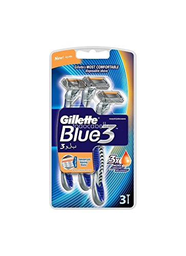gillette-rasoio-maquinillas-blue-3-3