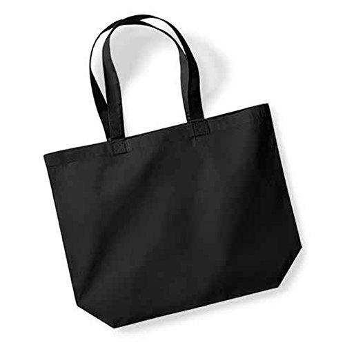 Westford Mill-Maxi borsa per la vita manico