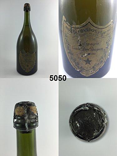 dom-perignon-magnum-1982