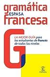 Gramática francesa (IDIOMAS)