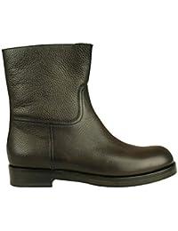Suchergebnis auf Amazon.de für  Santoni - Damen   Schuhe  Schuhe ... 80c614f9f1f