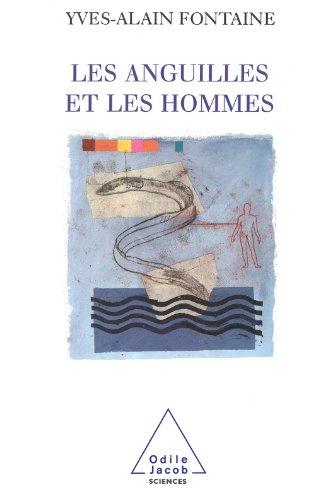 Anguilles et les Hommes (Les)