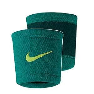 Nike Dri-fit Stealth Schweißbänder