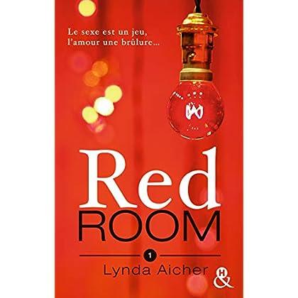 Red Room 1 : Tu apprendras la confiance (&H)