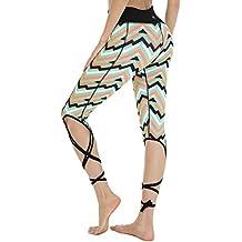 Suchergebnis auf für: Yogahose Kurz Damen