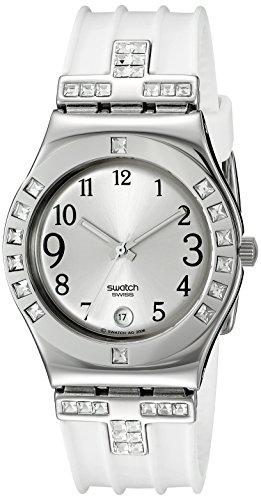 Swatch - Orologio da donna