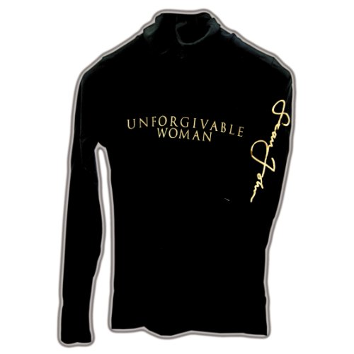 unforgivable-woman-perfume-for-women-by-sean-john-hooded-long-sleeve-t-shirt-xxl