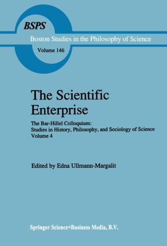 the-scientific-enterprise