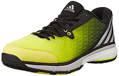 Adidas Energy Volley Boost 2.0 Indoor Chaussure - AW15 - 41.3