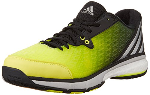 adidas Energy Volley Boost 2.0 al Coperto Scarpe - AW15-44.6