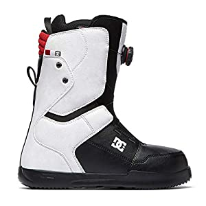 DC Shoes Scout – BOA Snowboard-Boots für Männer ADYO100032