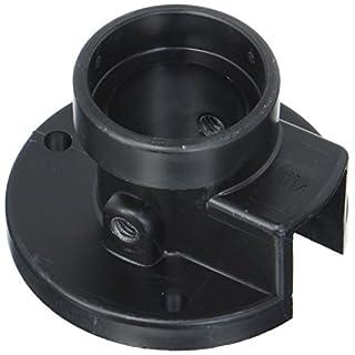 Abicor 501.0616 Binzel Isolierflansch für MIG/MAG Schweißbrenner, 85 mm Durchmesser
