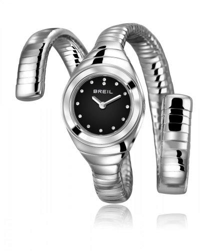 Breil - Watch - TW1163_NERO-Unica