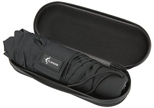 petit-mini-parapluie-avec-textile-en-teflon-et-etui-leger-et-compact-pour-voyager-noir