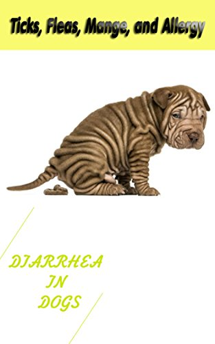 diarrhea-in-dogs-how-to-detect-and-treat-diarrhea-in-dogs-english-edition