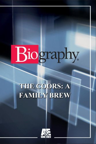 biography-coors-a-family-brew-usa-dvd