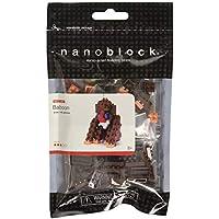 Preisvergleich für Nanoblock Baboon (japan import)