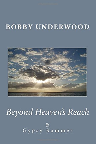 Beyond Heaven's Reach