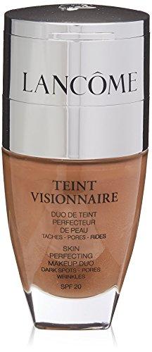 Lancôme Visionnaire Maquillaje tono Sable beige -