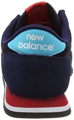 new balance 420 mixte