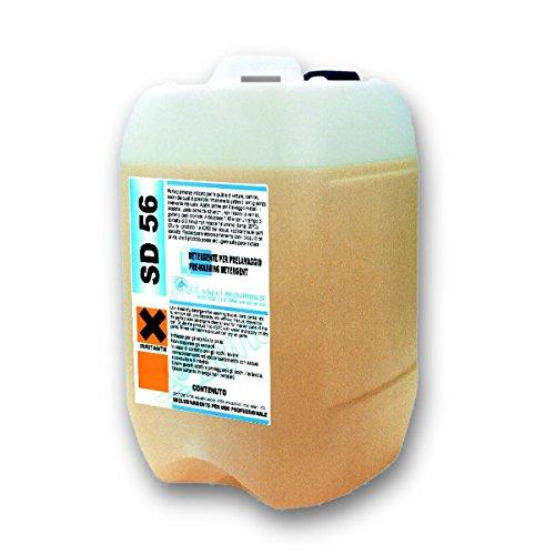 tanica-detergente-sd-56-per-prelavaggio-bassa-alcalinita-25-kg-synt-chemical