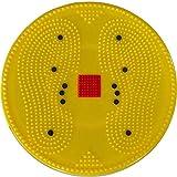 #9: KHANAKMART ORIGINAL TWISTER-4G ACUPRESSURE MAT