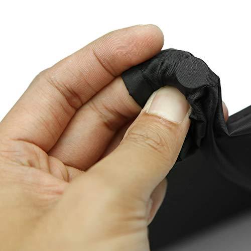 Copertura-per-auto-portatile-Copertura-per-parabrezza-magnetico-Protezione-solare-per-parabrezza-Coperchio-parabrezza-per-protezione-antincendio