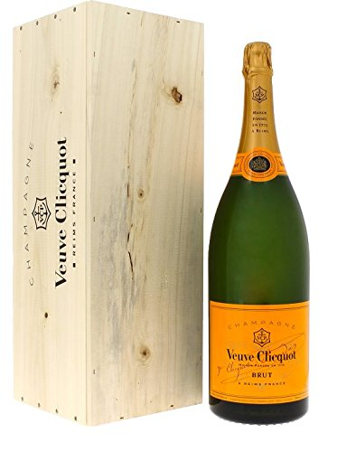 veuve-clicquot-brut-yellow-label-jeroboam-champagne-brut-con-scatola-in-legno-1-x-15-l