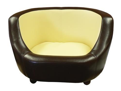 Letti Di Lusso Prezzi : Acquista online cheeko deep dish divano letto di lusso 67 cm da