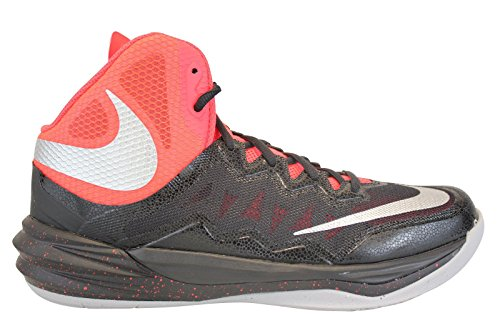 Nike Prime Hype DF II Chaussures de Sport - Basketball Homme