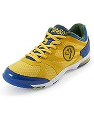 Zumba Footwear ZUMBAIMPACT MAX - zapatillas deportivas de material sintético mujer