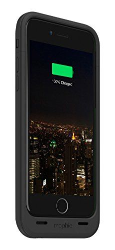 mophie-juice-pack-plus-rechargeable-battery-case-externe-3300mah-pour-apple-iphone-6-noir