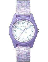 Timex Kinder-Armbanduhr TW7C12200