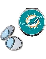 Miami Dolphins Taschenspiegel