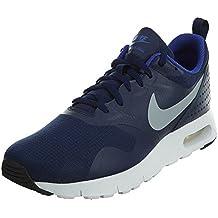 Nike Air Max Tavas (Gs), Zapatillas de Running para Niños