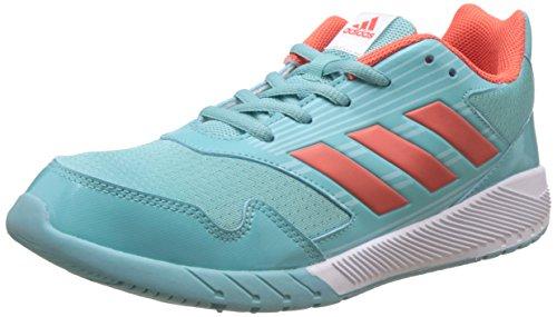 adidas Performance Kinder Laufschuhe 'Alta Run'