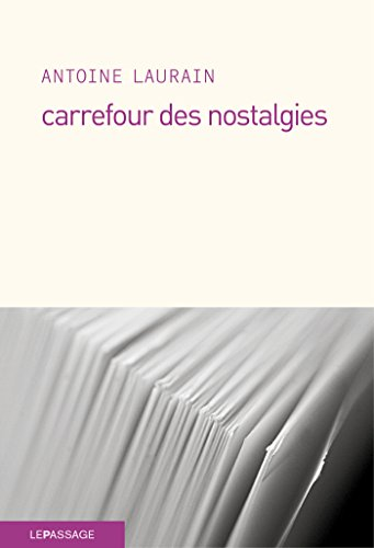 carrefour-des-nostalgies-litterature