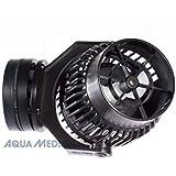 Aqua Medic EcoDrift 20.1 regelbar incl. Controller