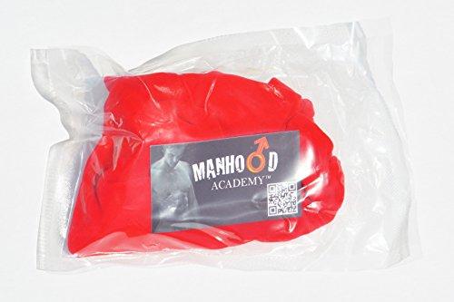Manhood AcademyTM