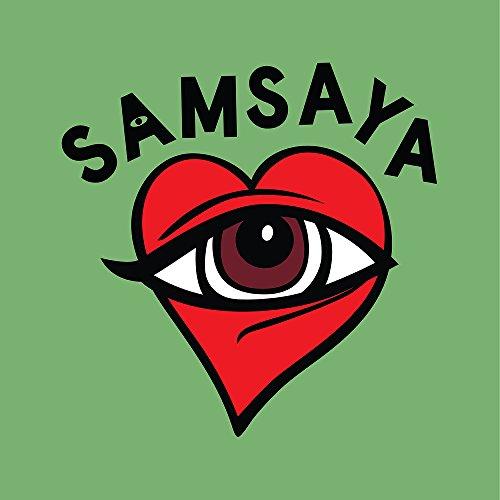 Samsaya - EP