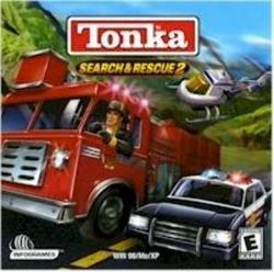 tonka-search-and-rescue-2