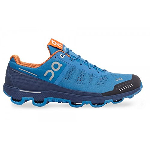 ZAPATILLAS-ON-RUNNING-CLOUDVENTURE-AZULNARANJA