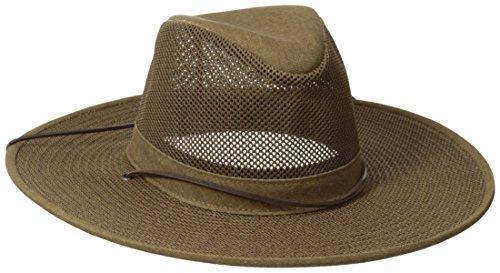 61213b8ab0f Henschel hats the best Amazon price in SaveMoney.es