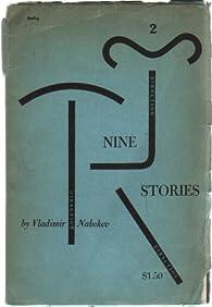 Nine Stories par J. D. Salinger