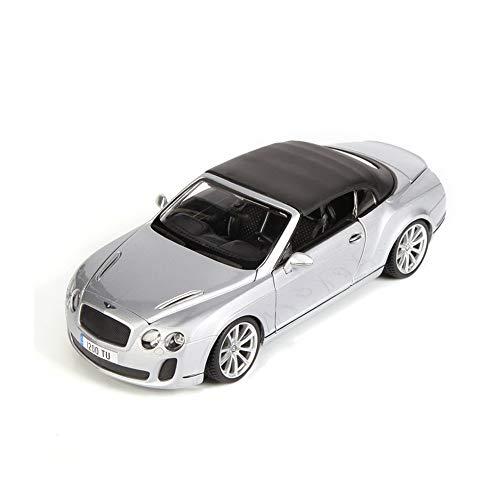 Alloy-automodell - Kollektion Für Erwachsene/Kinderspielzeug, 1:18 Original-druckguss/Ornamente, Kostenlose Benutzerdefinierte Laser-nummernschild,Gift